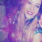 Oh Lily ♥ Liliana Dos Santos Ângelo