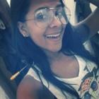 Fabiana Andion