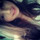 Alexia *--*