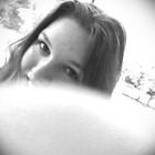 Panfilova#