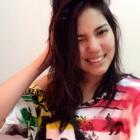Nathalia Yumi