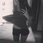 miss libertine