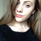 Hannah Dockers