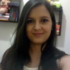 Gabryella Costa