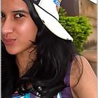 Fernanda Alves'