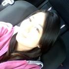 Priscila ♫