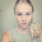 Amanda Kristoffersson