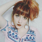 Fernanda Almeida