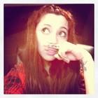 ☮ Nena ♥ Ochoa ♫