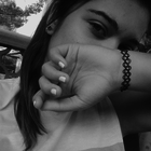 Alexane