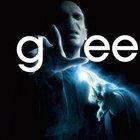 Gleek4ever