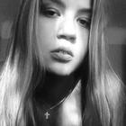 Iryna Bilous