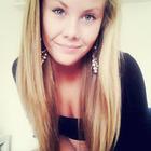 Jonna Erlandsson
