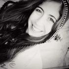 Flor ϟ