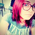 Thalita Ferreira