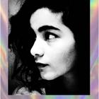 Julia Chohfi