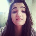 Mylena Abreu