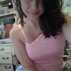 Sara Cristina Rodriguez
