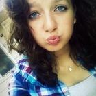 Jocelynn, ;D