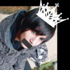 Crowned Cat
