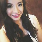 Aurea Joy Mercado