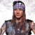 axlrose16