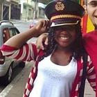 Sissy Souza
