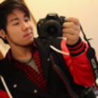 @JoaoKanashiro