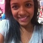 Thais Lima