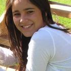 Valéria Santana