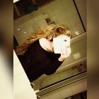 Miss Justyy♔❥