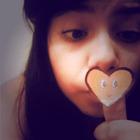 Yesse ♥