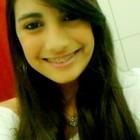 Sara Gabriella ((:
