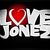 Love Jonez