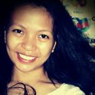 Mariel Joy