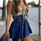 Skinny_Girl