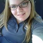 Allison Daring