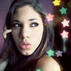 Cinthya Oliveira
