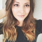 Matilda Öhrn