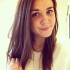 Mathilda Gustafsson