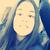 Stella Liodaki ♥♥