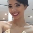 Pilar Matos Miranda