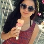 Jilly Armeen