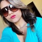 @ sweet girl