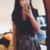 camila_perz