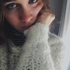Matilde Biondi