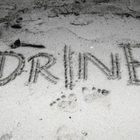 _DrInE_