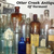 Otter Creek Antiques