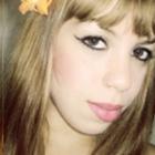 Jennifer Moreira