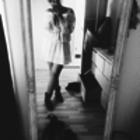 Kamilla M